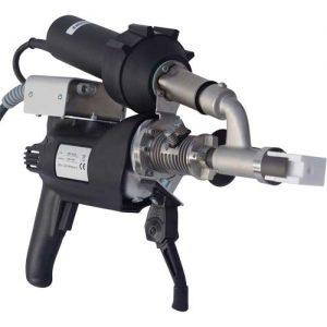 Ручной сварочный экструдер M-2-ECO